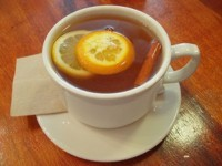cup_of_hot_cider1
